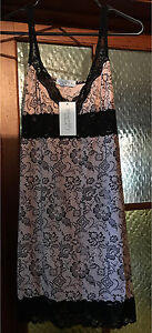 Brand New Ladies Assorted Clothes Broadmeadows Hume Area Preview