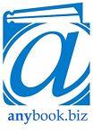 Anybook Ltd.