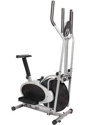 Cardiovascular equipment gym elliptical