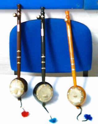 Panjabi Tumbi (yamla Jatt Style)