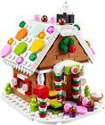 Christmas Train Trains LEGO