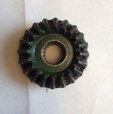 New Idea 309 310 323 Snapping Rolls Gear 301498 K3497