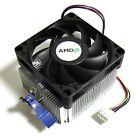AMD CPU Fan with Heatsink