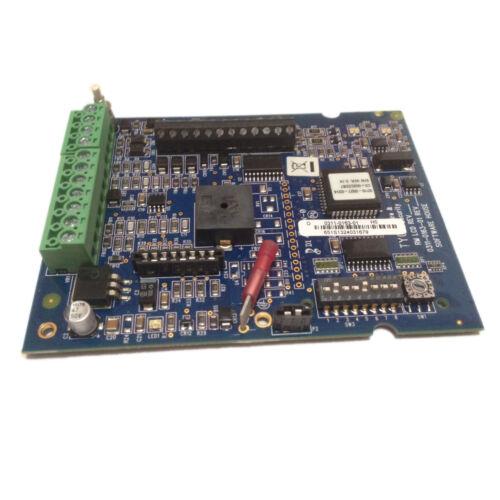 Software House RM-4 Reader Module 0311-0163-01
