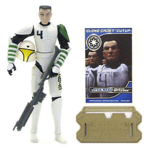 STAR-WARS-The-Clone-Wars-Republic-Troopers-CLONE-TROOPER-CUTUP-Loose