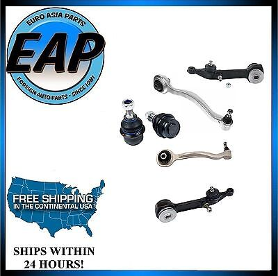 For Mercedes Benz S430 S500 Front Left Right Lower Control Arm Ball Joint New