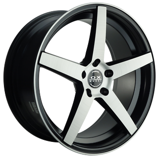 18 Inch Mags for Honda Accord Euro, Toyota Aurion, Lancer%