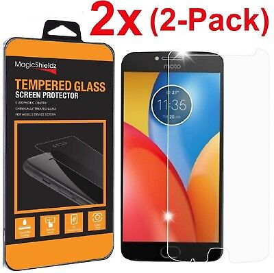 For Samsung Galaxy J7 Refine / J7 2018 / J7 Star Tempered Glass Screen Protector