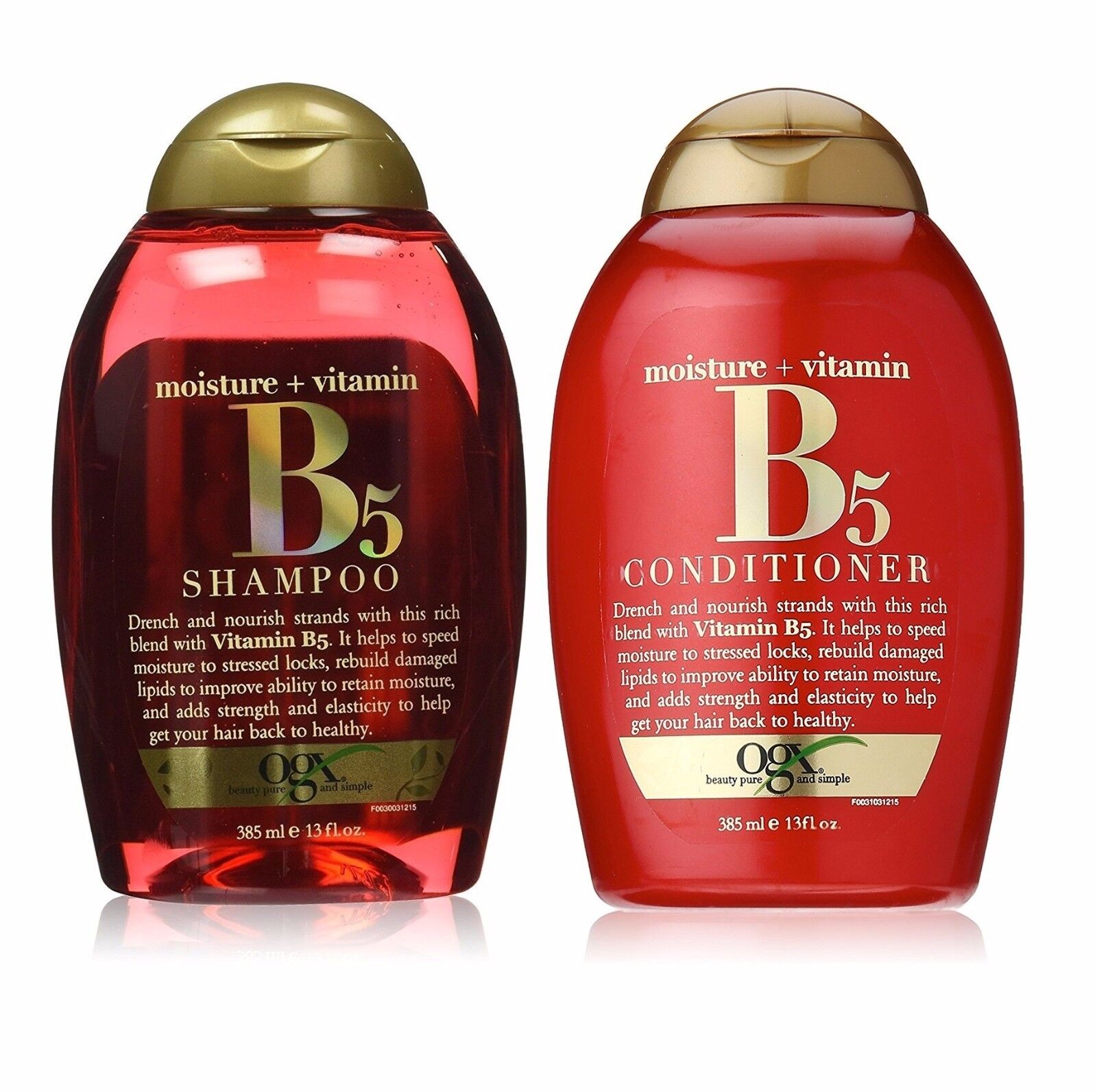 OGX-Moisture-Vitamin-B5-Shampoo-Conditioner-Set-13-Oz-Each