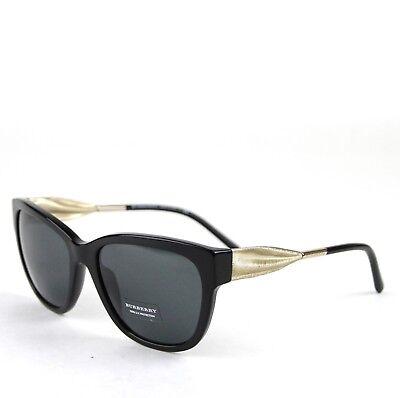 6f30f164625 עזרים משקפי שמש לנשים ועזרים משקפי שמש - Burberry  פשוט לקנות באיביי ...