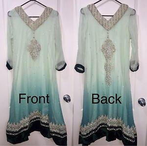 Eid dresses/ shalwar kameez/ pakistani style