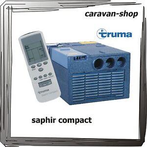 Klimaanlage für wohnmobil