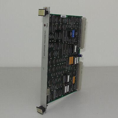 Tektronix Calibration Sequencer 671-0952-02 S9-0234-00