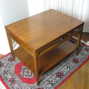Vintage Danish Furniture Ebay