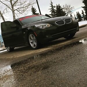 2008 bmw &750 sport bike for your truck 2010 .up