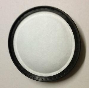 Dirt Devil Motorschutzfilter 2991001 Centrino Cleancontrol 3.1 M 2993 -1 -2 -3