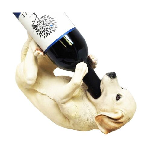 kitchen-decor-labrador-retriever-dog-wine-bottle-holder-figurine-statue.JPG