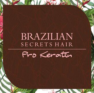 Hair Corrective Liss Treatment & Pro Keratin Services