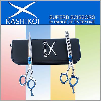 professional barber hair scissors and shears stylist