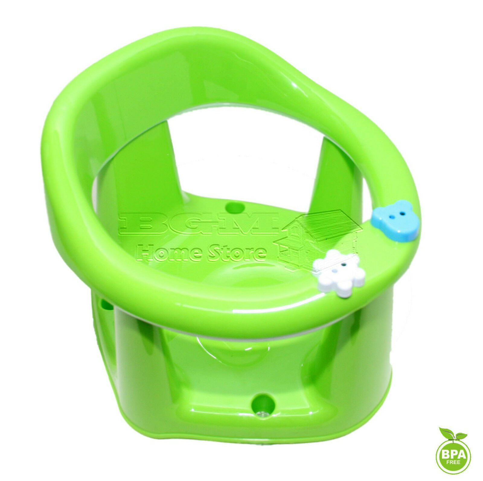 3 in 1 baby bath dining activity play seat kids tub ring seat chair green mwr ebay. Black Bedroom Furniture Sets. Home Design Ideas
