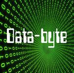 data-byte