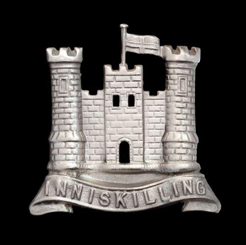 6th Inniskilling Dragoon