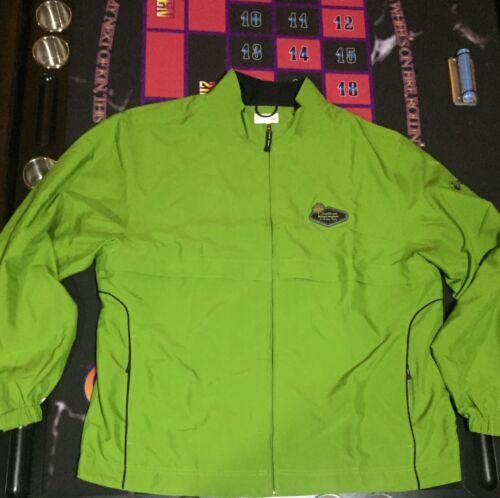 Justin Timberlake Shriners Golf Tournament Jacket - $25.99