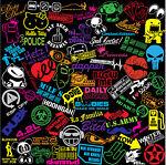 sticker_shop_24h
