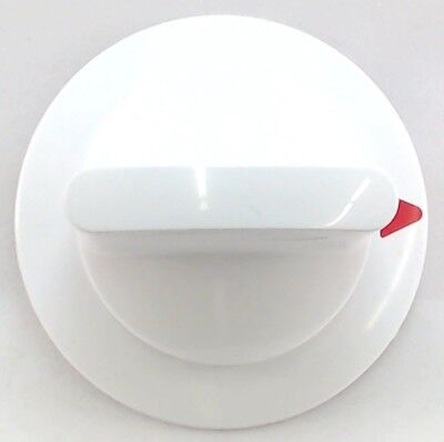 We1x1263   Timer Knob For General Electric Dryer