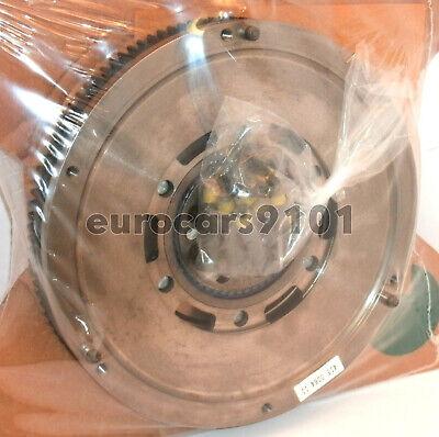 New! BMW Z3 LuK Clutch Flywheel 4150194100 21212229011