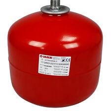 Varem solarvarem LR 12 L membrane vase d/'expansion solaire le résistant à NEUF