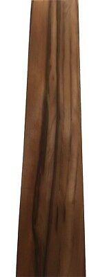 Red Gum Wood Veneer- Smoked 10 Sheets 28 X 5 9 Sq Ft