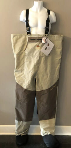mens tan and brown northern guide breathable