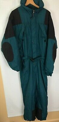 Clothing, Shoes & Accessories Vtg Minnesota Wild Embroidered Pullover Windbreaker Jacket Mens Xl Finely Processed