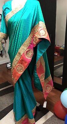 Indian-Pakistani-Bollywood Bridal heavy Work-catalog Designer - Bridal Catalogs