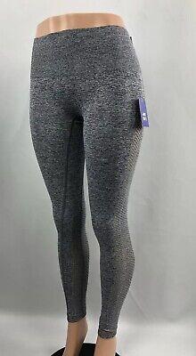 JoyLab Legging Seamless Knit XS Grey Target Joy Lab Workout Stretch Pant NEW](Leggings Target)
