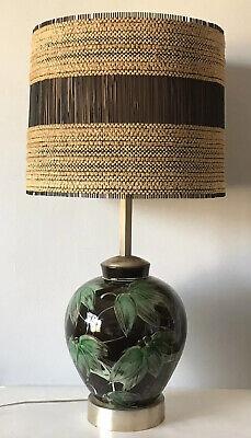 Lamps Lamp 1950 Vatican