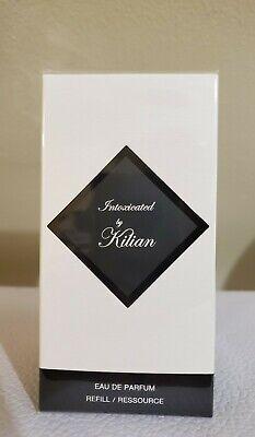 Kilian INTOXICATED perfume 1.7 oz refill EDP UNISEX (FREE SHIP) SEALED