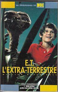 William-Kotzwinkle-E-T-L-039-Extraterrestre-NOI-1994