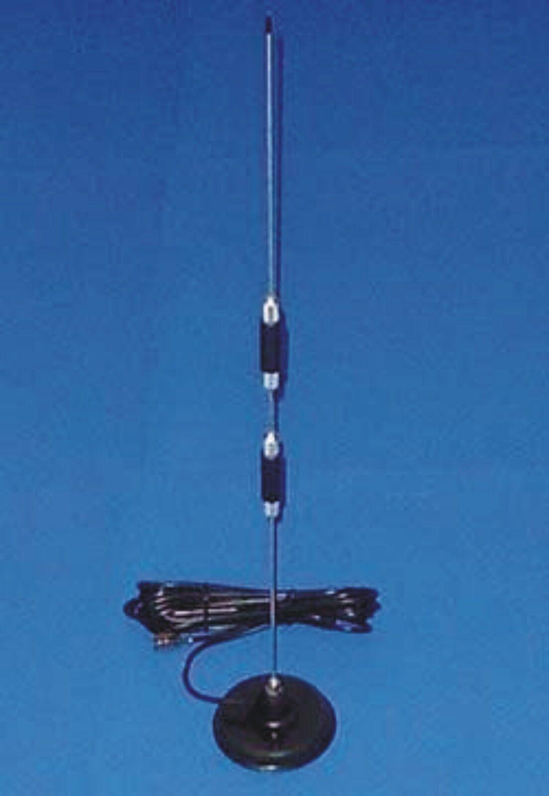 Skyscan MK2/Mobile Scanner Antenne 25 1300/MHz