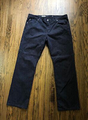 Rock Revival Color: Denim Size: 42 Mens Diji J206 Straight Jeans