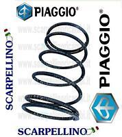 Molla Contrasto Variatore Gilera Nexus Sp E3 250-contrast Spring- Piaggio 833673 -  - ebay.it