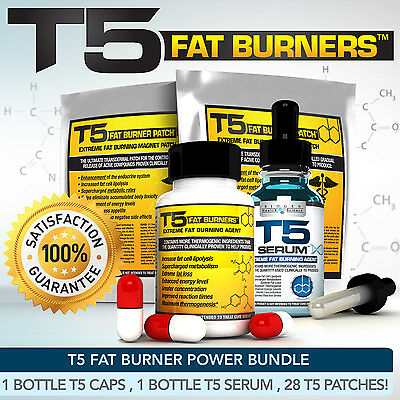 Universal Nutrition, fat, burners