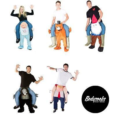 REITKOSTÜM PRÄMIE AFFE ZOO TIERE SAFARI FÜR ERWACHSENE - Zoo Tier Kostüm Für Erwachsene