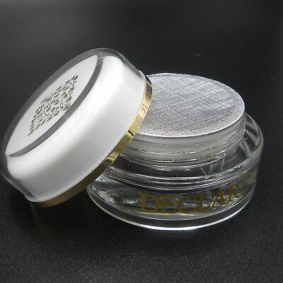 Declare Caviar Luxury Anti-Wrinkle Cream 15 ml