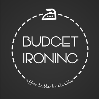 CHEAPEST IRONING in Brisbane