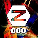 z3collective