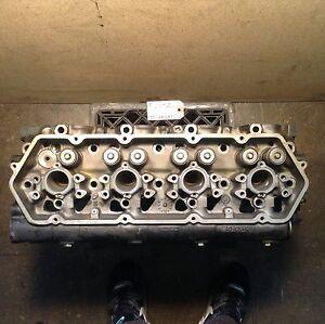 ford 2 cylinder diesel engines car interior design Ford Lehman Pappaw Ford Lehman 2725E