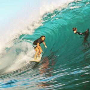 Surfboards repair Kambah ACT