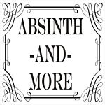 absinth-and-more
